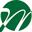 Berner GmbH - Ihr  unabhängiger Finanzdienstleister in der Region Bern